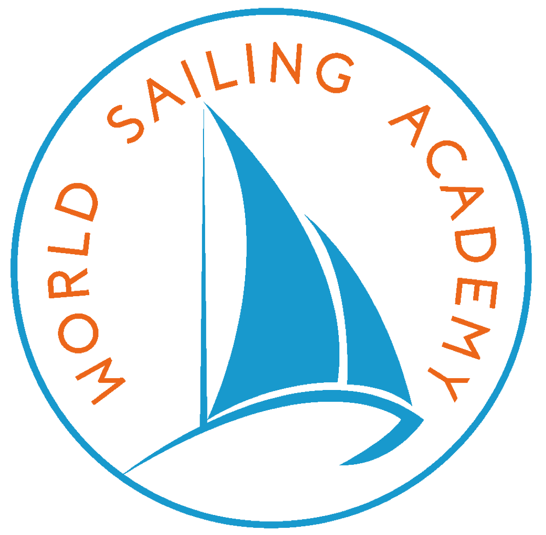 World Sailing Academy